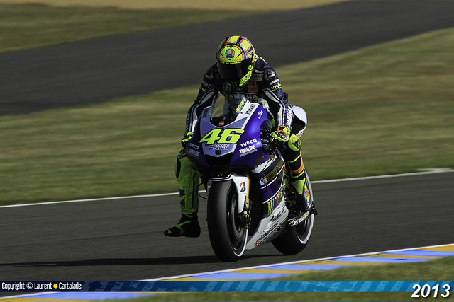 Rossi_2013