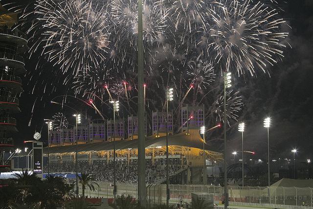 formula-1-fireworks