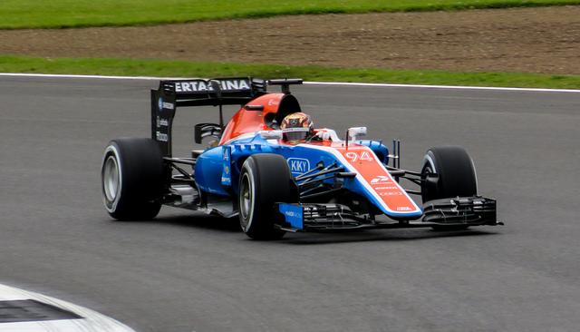 manor-racing