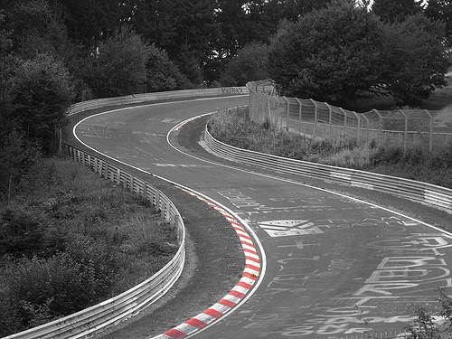 colorkey-nurburgring