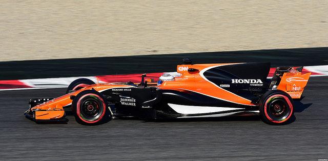 Alonso_F1
